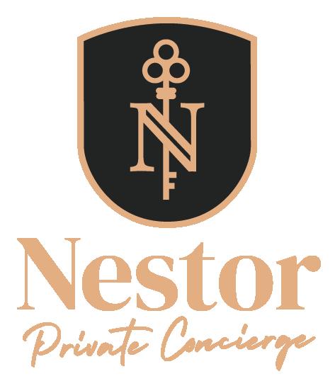 Nestor Conciergerie Privée